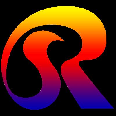 sheruo标志