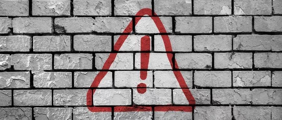 商标注册成功后的十条警示