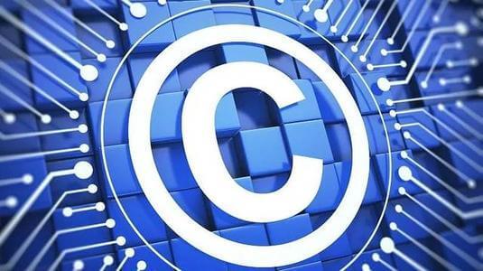 保护原创,尊重版权。